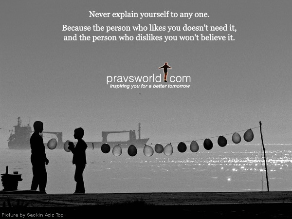 quotes-pravsworld006.jpg
