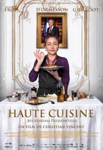 00 Haute Cuisine_afis_685x995 web