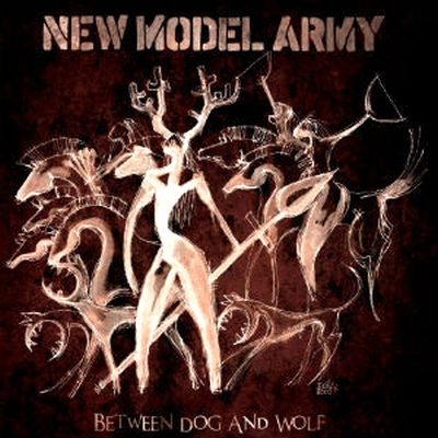 new-model-army-between-dog-and-wolf