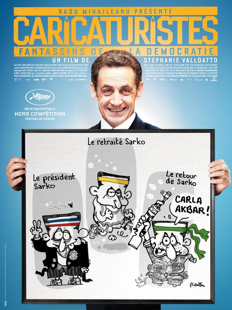 Caricaturistes-fantassins-de-la-democratie_Sarkozy