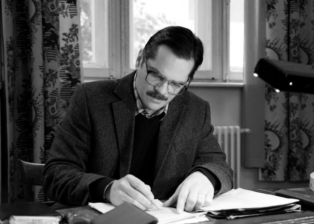 Florin Piersic Jr. foto Ancuta Iordachescu