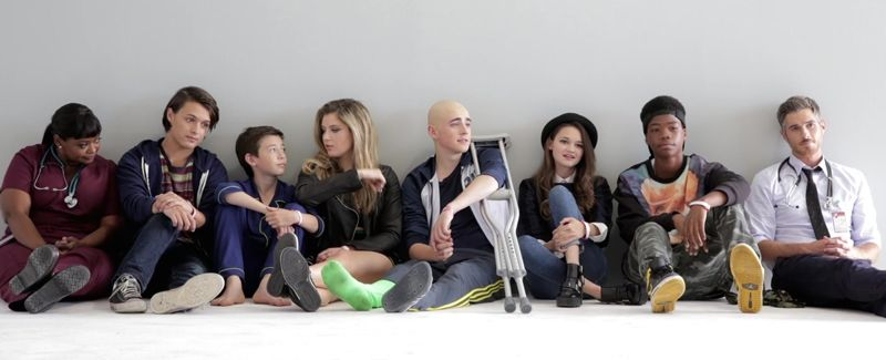 Red-Band-Society-Cast-FOX