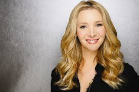 lisa kudrow web theray