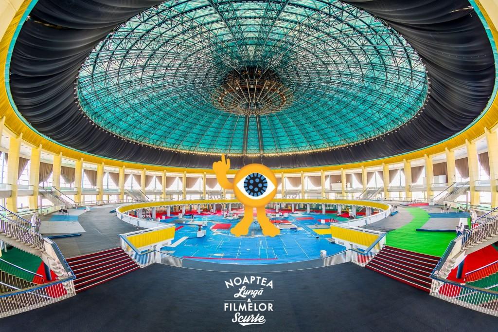 Pavilion Central_sup