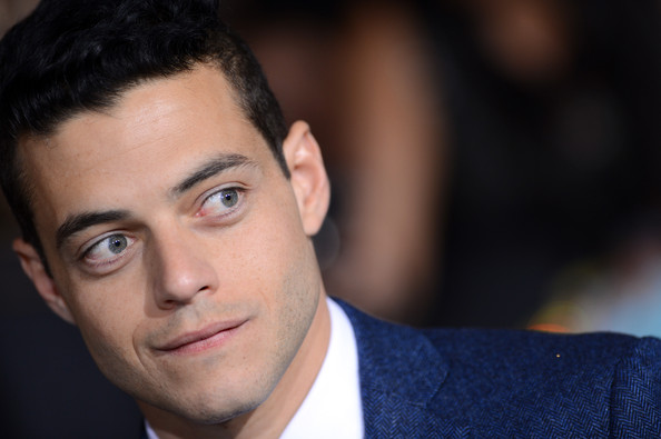 Rami+Malek+Red+Carpet+Breaking+Dawn+Premiere+TldfHREK5V_l