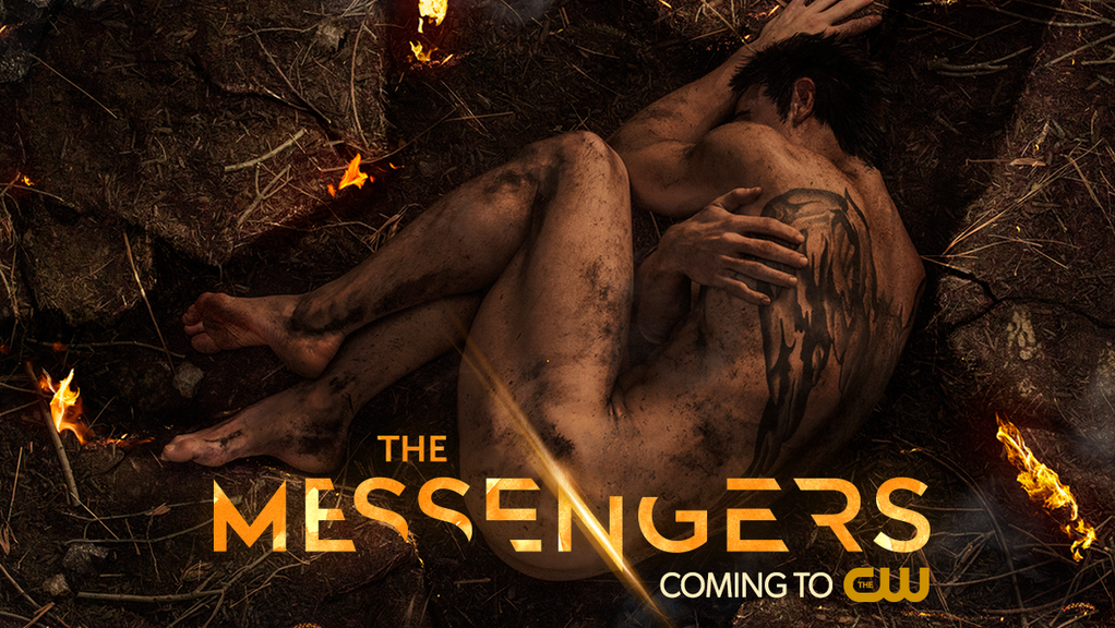 The-Messengers3