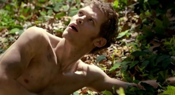 570_Joseph-Morgan-teases-The-Vampire-Diaries-twist-3029