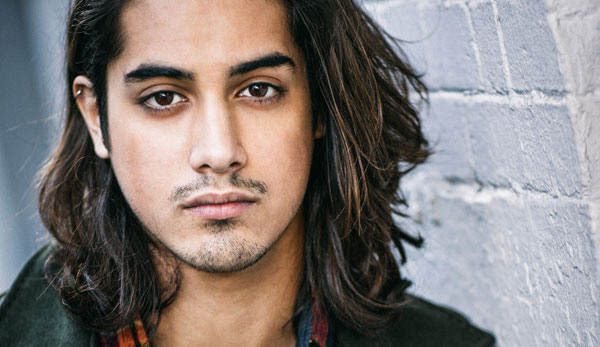 AvanJogia_article