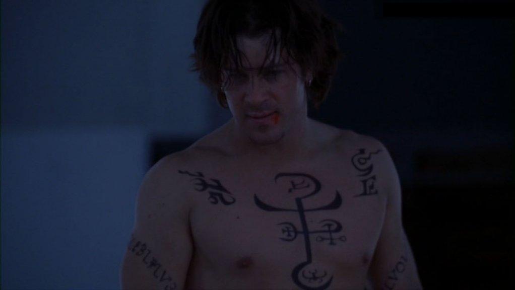 Christian_Kane_shirtless_04
