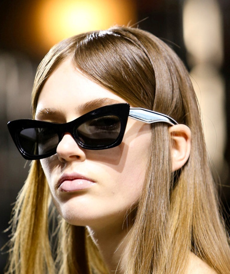 Fall-2014-sunglasses-1