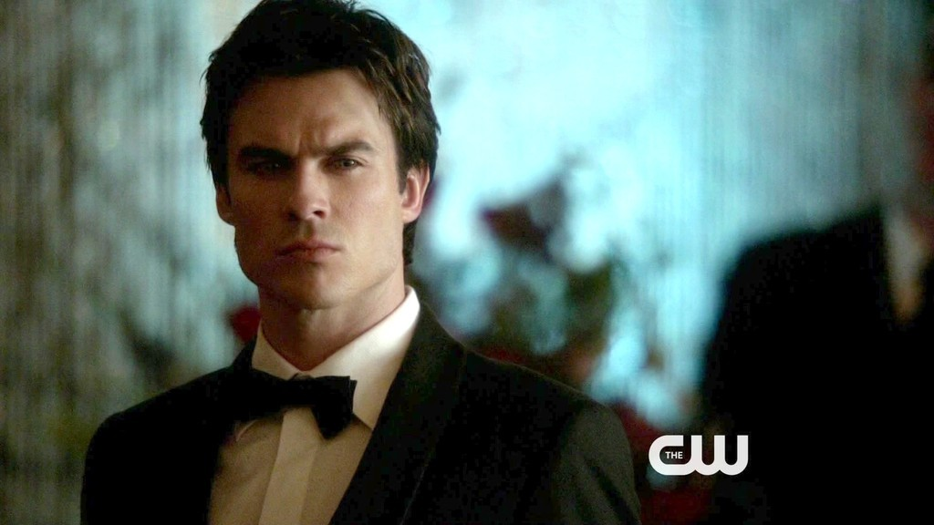 Ian+Somerhalder+Vampire+Diaries+Season+4+Episode+_JKaYMd88VEx