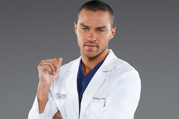 Jesse-Williams (1)