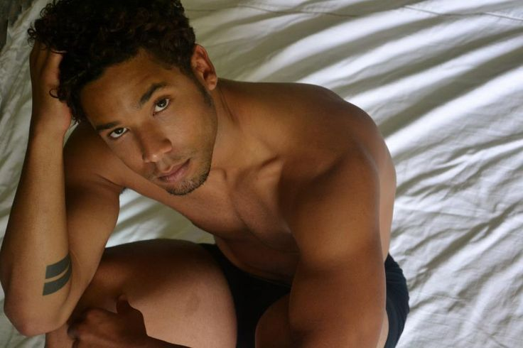 Jussie-Smollett-lower