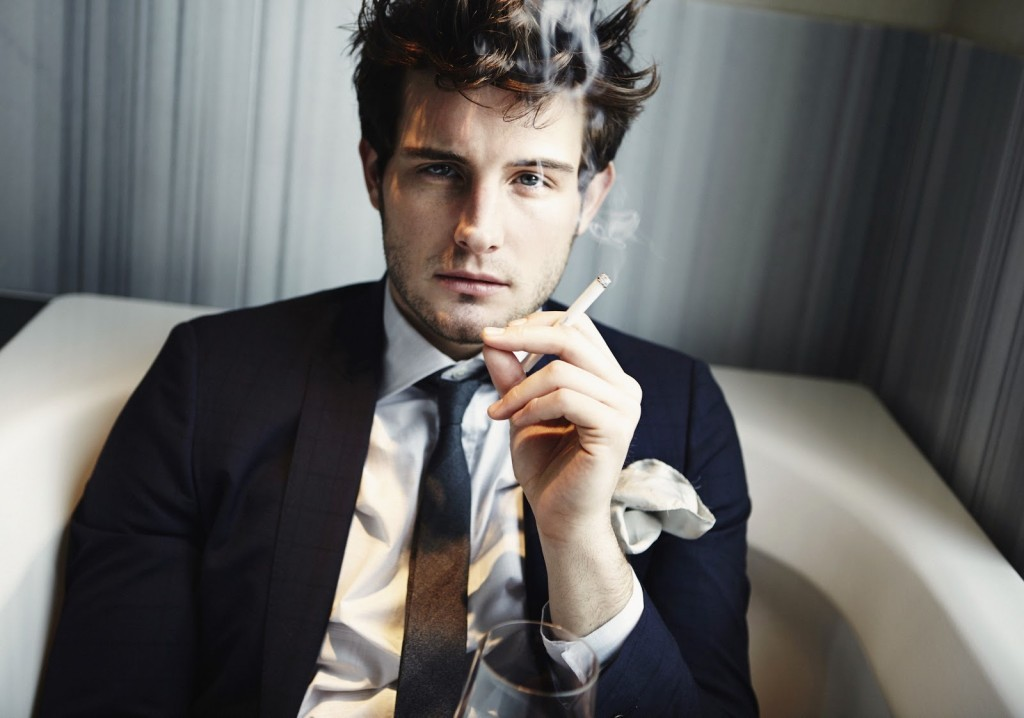 Nico Tortorella - David Needleman C_ 67 1