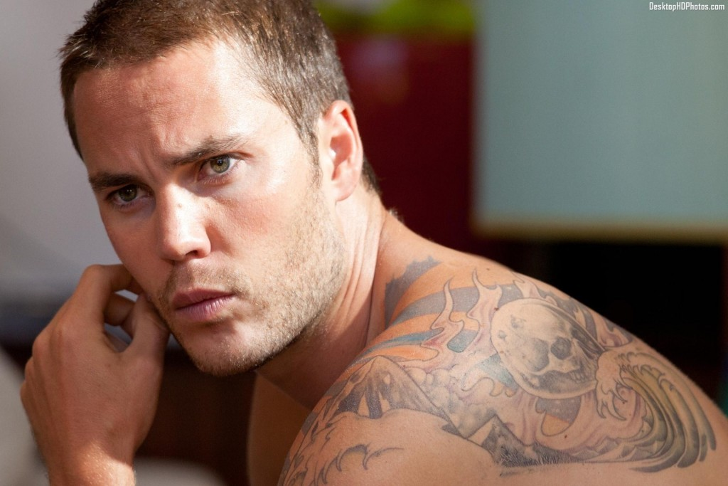 Taylor-Kitsch-Body-Tattoo