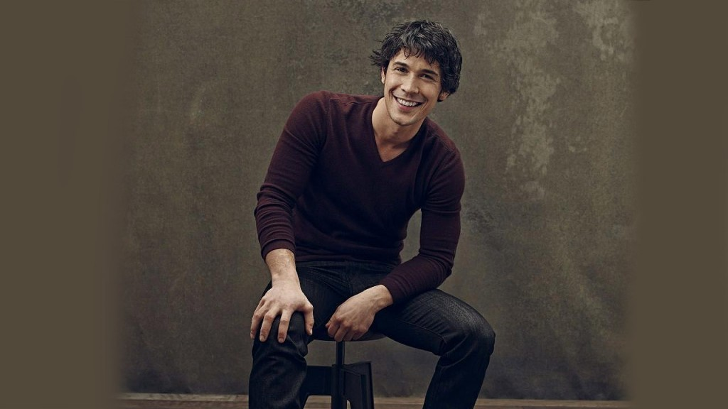 The-100-Cast-Promotional-bob-morley-37874757-1280-720