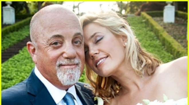 billy_joel_marries_alexis_roderick_09691200