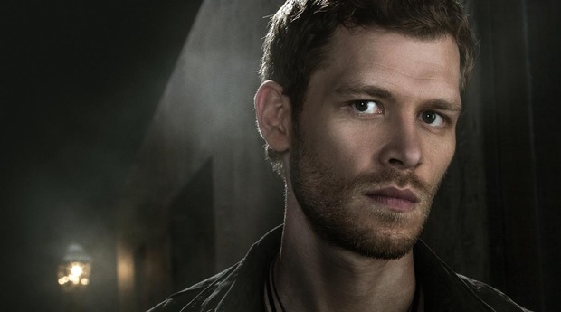 joseph-morgan-the-originals-promotional-image