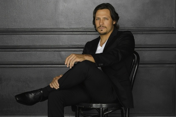 nick-wechsler-revenge-abc-spotify-halloween
