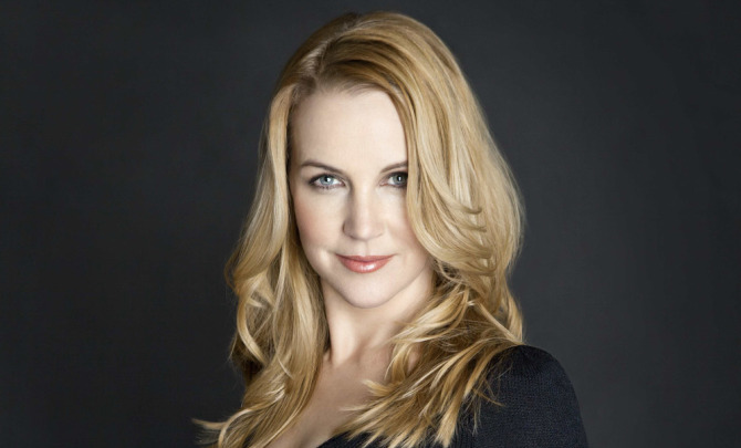 renee-oconnor