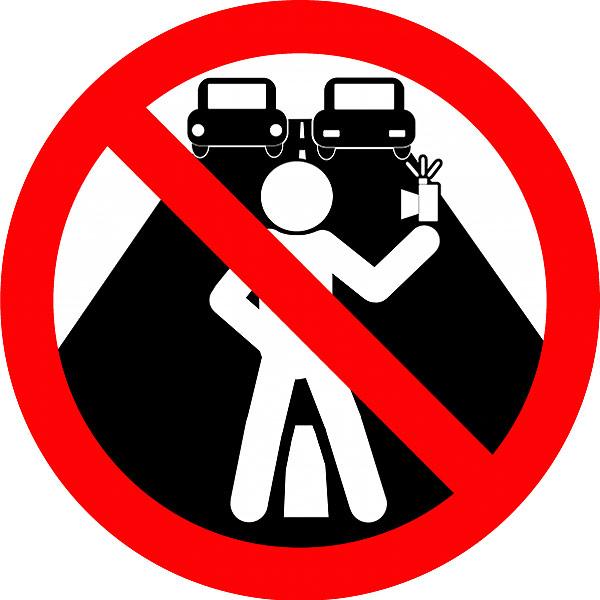selfie-09-600