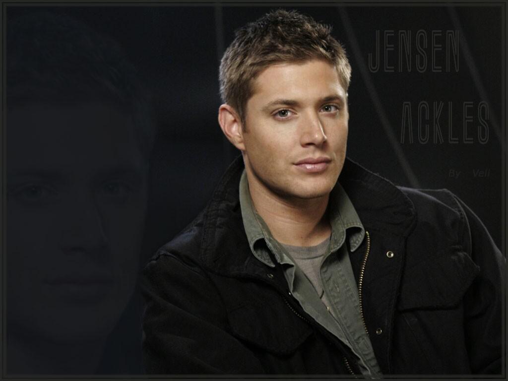 supernatural-dean-jensen-ackles-07