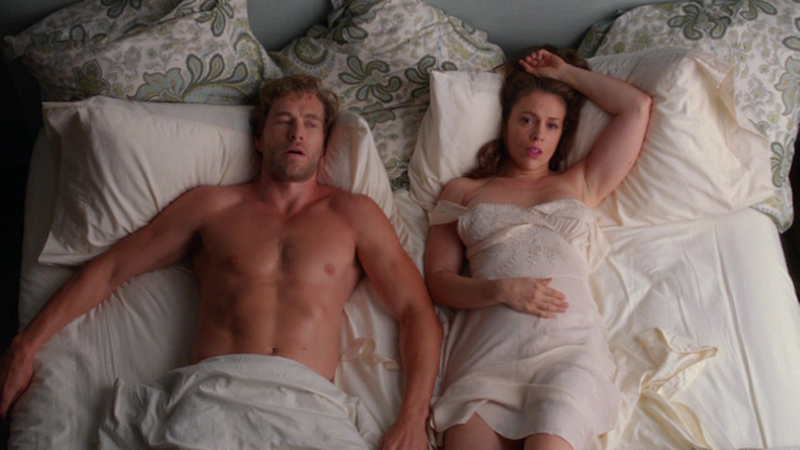Brett-Tucker-in-Mistresses-Episode-1.03-01