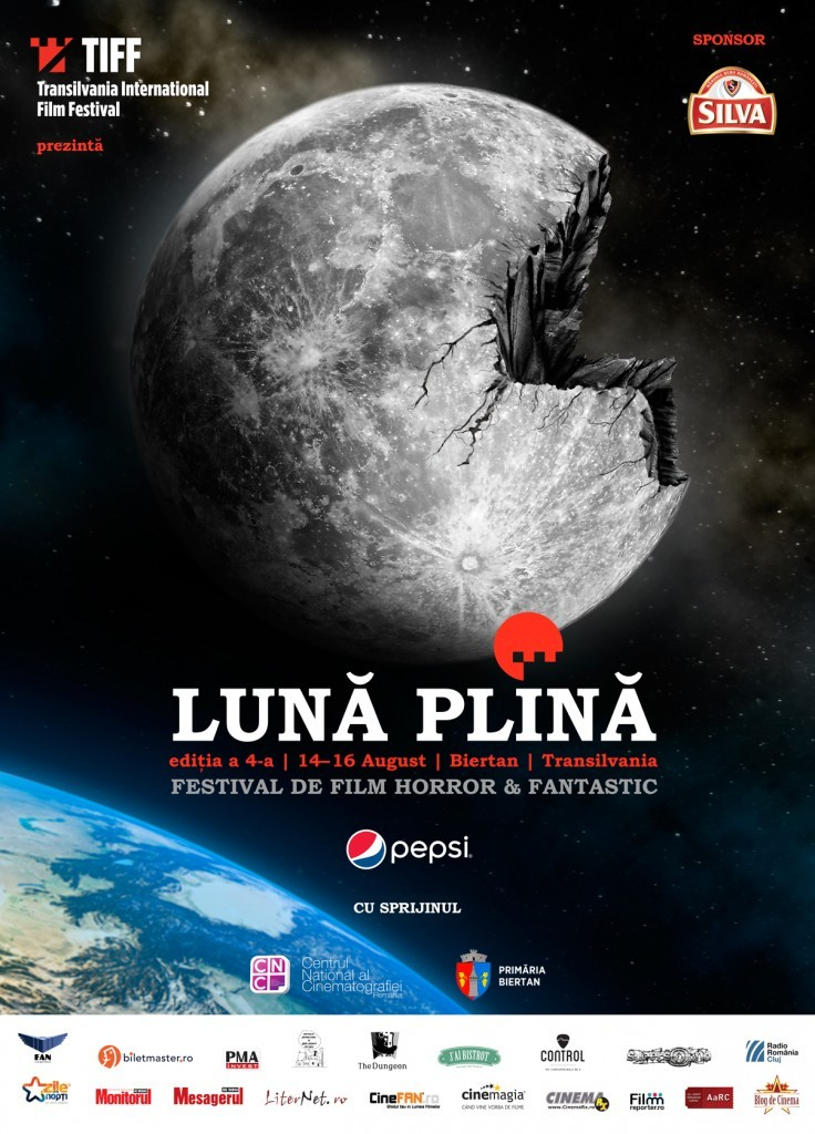 LUNA_PLINA_AFIS (1)