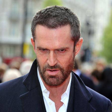 Rupert-Everett.img_assist_custom