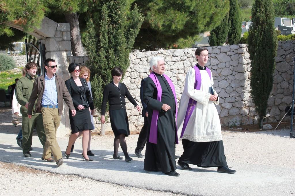 The-Priests-Children stills
