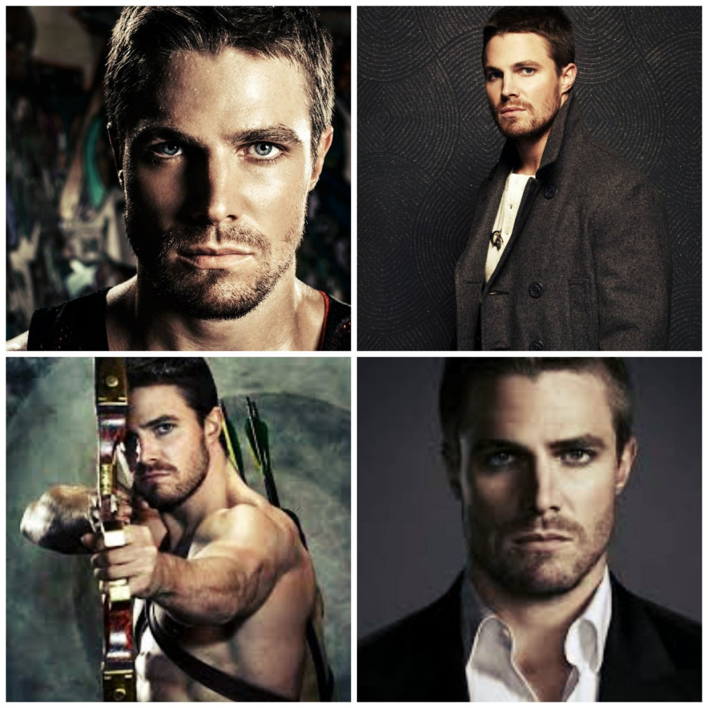 collage amell