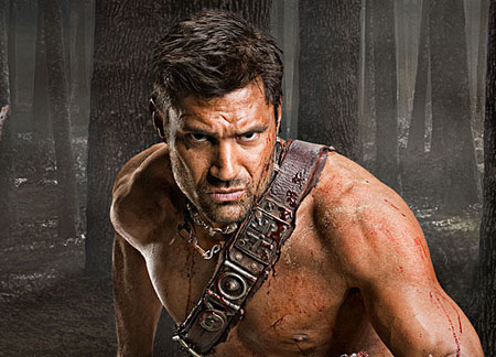 manu-bennett-as-crixus-in-spartacus