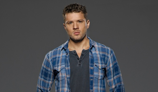 ryan-phillippe-133849