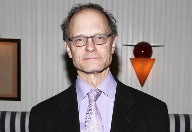 showbiz-guys-and-dolls-after-party-david-hyde-pierce
