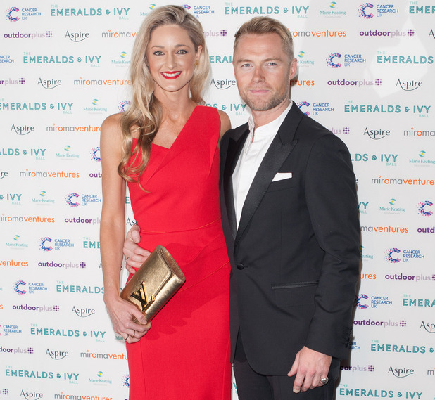 showbiz-ronan-keating