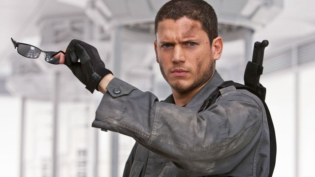 wentworth-miller-photos-5