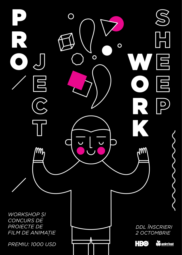 Project Worksheep 2015