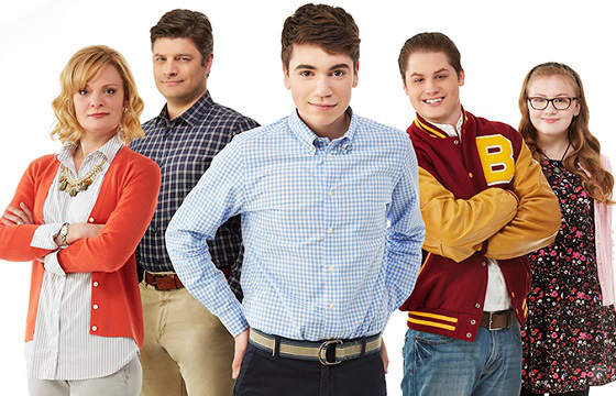 new-tv-shows-real-o-neals