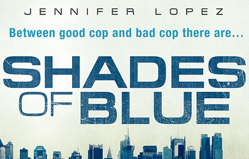 new-tv-shows-shades-of-blue