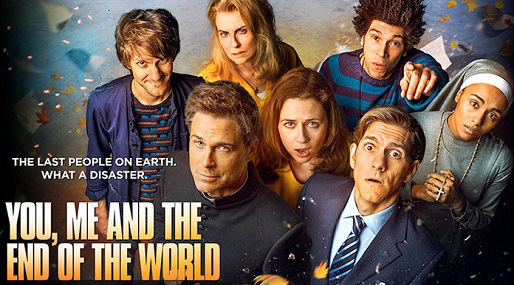 new-tv-shows-you-me-and-the-end-of-the-world