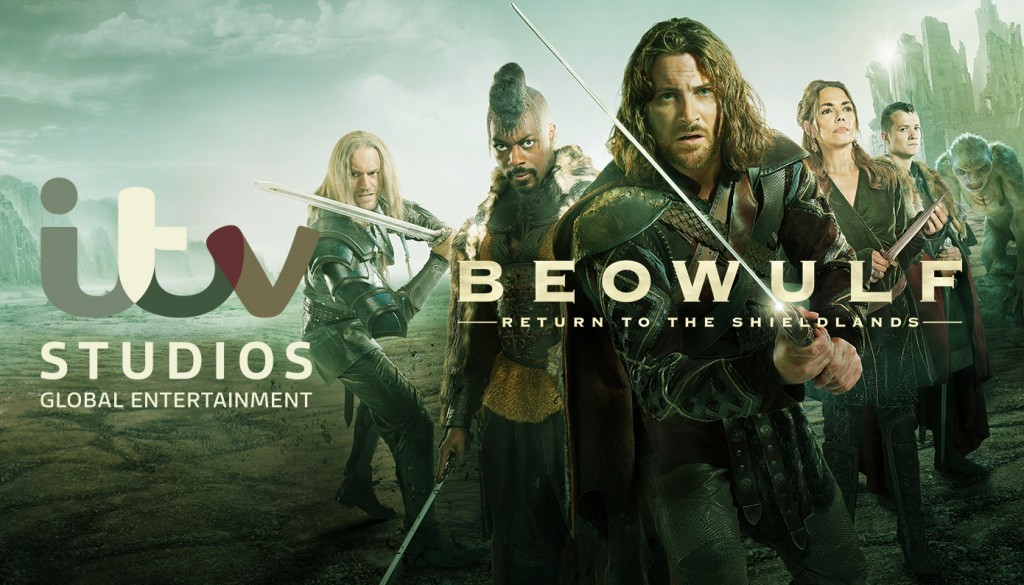 Beowulf-Return-to-the-Shieldlands-ds