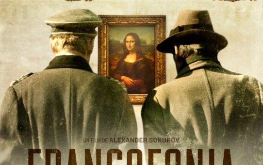 Francofonia-poster-22iul