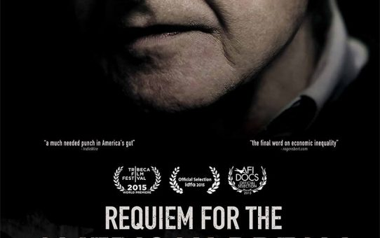 Requiem_for_the_American_Dream_afis