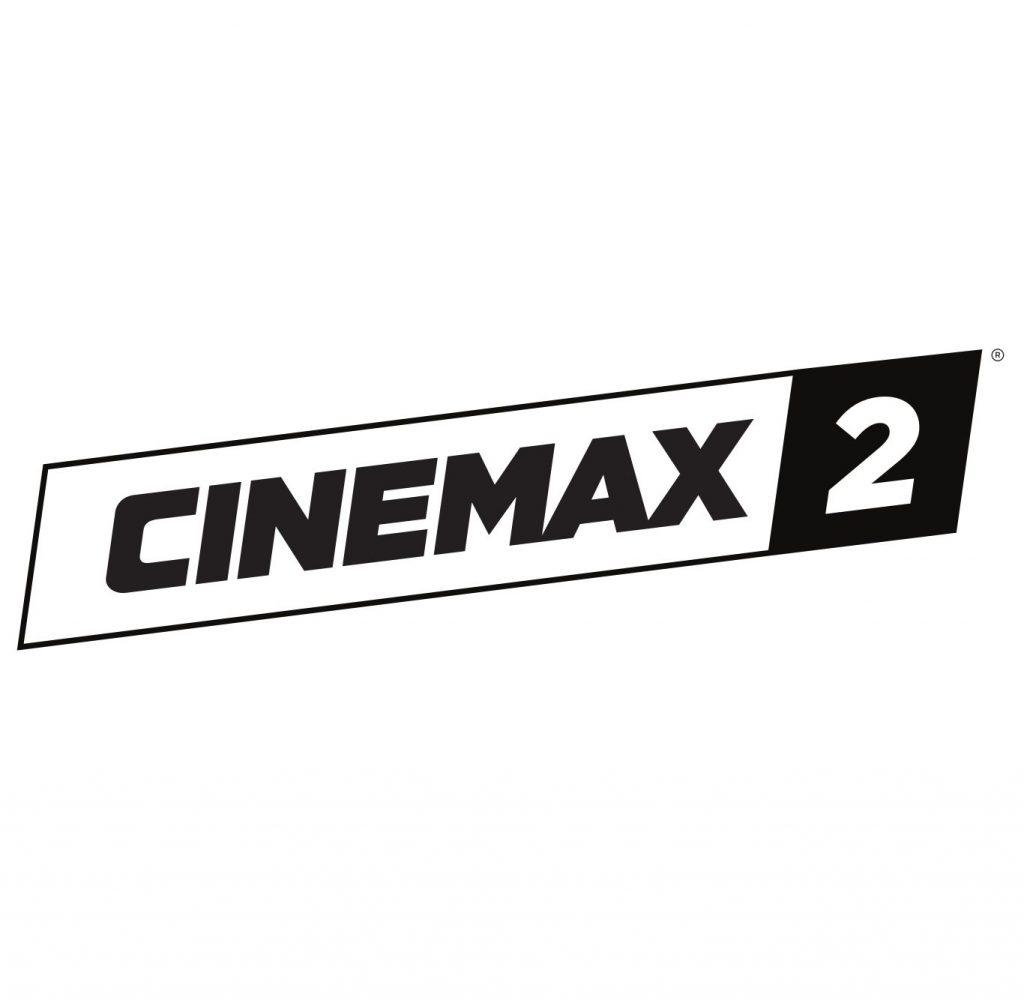 CMX (2)