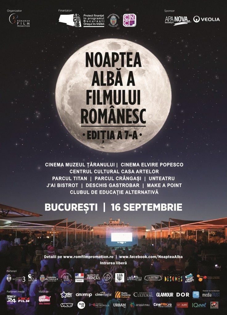 poster-noaptea-alba-a-filmului-romanesc