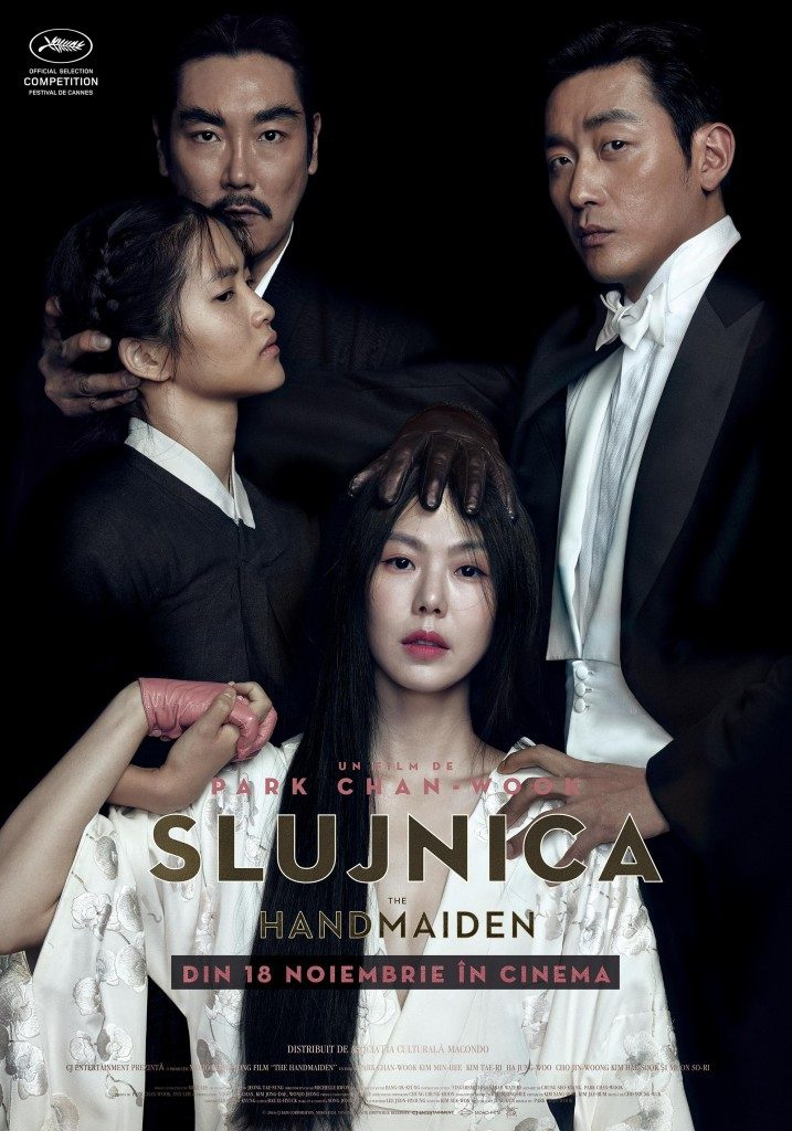 poster-slujnica-the-handmaiden