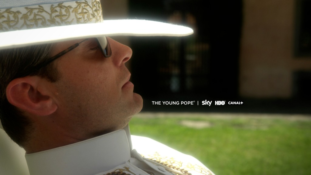 the-young-pope-first-official-photo-copyright-sky-hbo-wildside-201