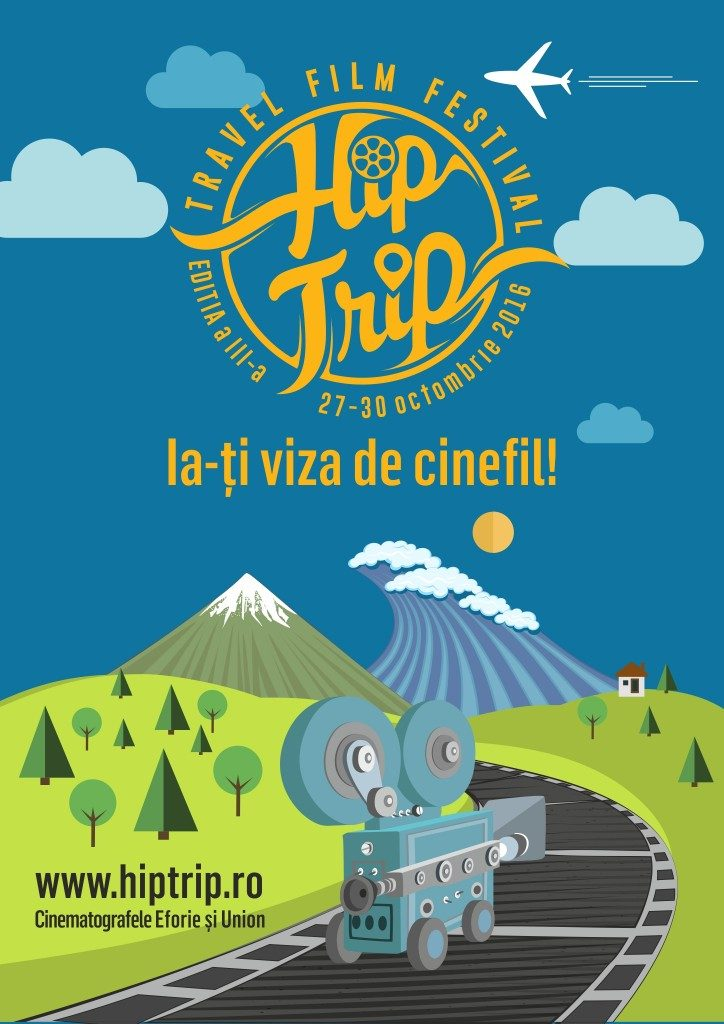 hip-trip-2-2016-web-2