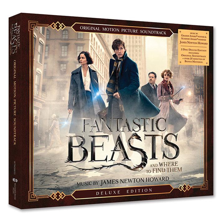 fantastic_beasts_deluxe_sdtk_front_packshot_01_1425px_rgb_150dpi_1_