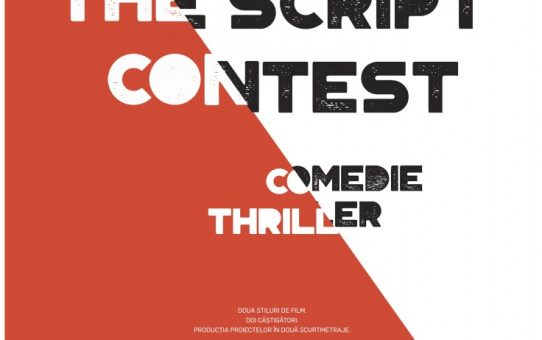 poster_thescriptcontest-1